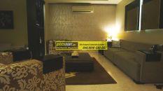 Furnished Villas for Rent in Gurgaon 12