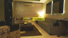 Furnished Villas for Rent in Gurgaon 13