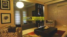 Furnished Villas for Rent in Gurgaon 14