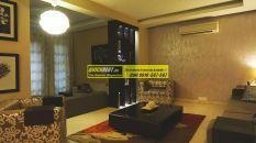 Furnished Villas for Rent in Gurgaon 15