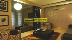Furnished Villas for Rent in Gurgaon 16