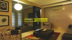Furnished Villas for Rent in Gurgaon 17
