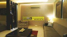 Furnished Villas for Rent in Gurgaon 21