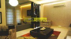 Furnished Villas for Rent in Gurgaon 22