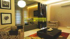 Furnished Villas for Rent in Gurgaon 23