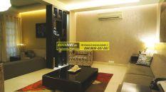 Furnished Villas for Rent in Gurgaon 24