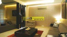 Furnished Villas for Rent in Gurgaon 25