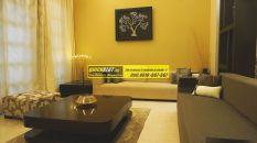Furnished Villas for Rent in Gurgaon 26
