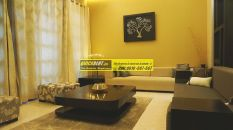 Furnished Villas for Rent in Gurgaon 27