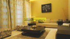 Furnished Villas for Rent in Gurgaon 28