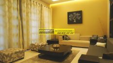 Furnished Villas for Rent in Gurgaon 29