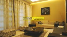 Furnished Villas for Rent in Gurgaon 30