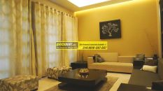 Furnished Villas for Rent in Gurgaon 31