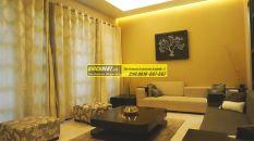 Furnished Villas for Rent in Gurgaon 31