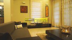 Furnished Villas for Rent in Gurgaon 34