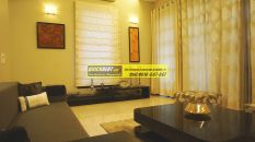 Furnished Villas for Rent in Gurgaon 35