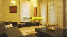 Furnished Villas for Rent in Gurgaon 35