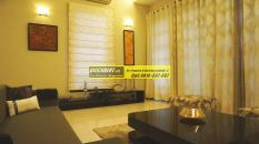 Furnished Villas for Rent in Gurgaon 36
