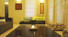 Furnished Villas for Rent in Gurgaon 37