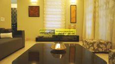 Furnished Villas for Rent in Gurgaon 38