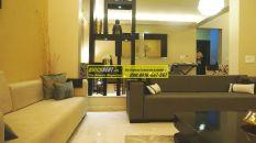 Furnished Villas for Rent in Gurgaon 40