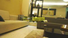 Furnished Villas for Rent in Gurgaon 41