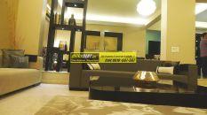 Furnished Villas for Rent in Gurgaon 43