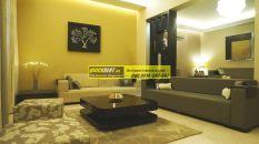 Furnished Villas for Rent in Gurgaon 44