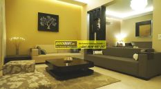 Furnished Villas for Rent in Gurgaon 45