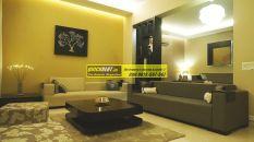 Furnished Villas for Rent in Gurgaon 46