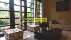 Furnished Villas for Rent in Gurgaon 47