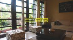 Furnished Villas for Rent in Gurgaon 48