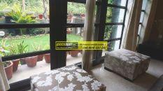 Furnished Villas for Rent in Gurgaon 49