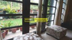 Furnished Villas for Rent in Gurgaon 50