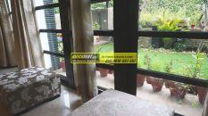 Furnished Villas for Rent in Gurgaon 51