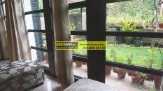 Furnished Villas for Rent in Gurgaon 52