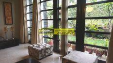 Furnished Villas for Rent in Gurgaon 53
