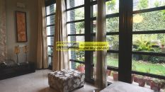 Furnished Villas for Rent in Gurgaon 54