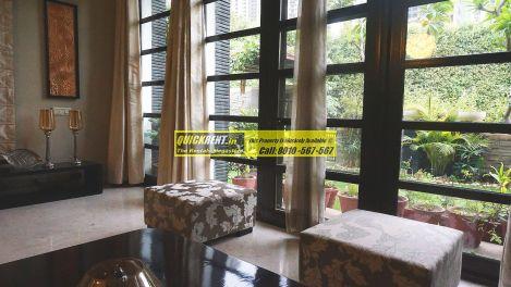 Furnished Villas for Rent in Gurgaon 55