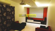 Furnished Villas in Tatvam 11