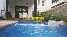 Tatvam Villas Gurgaon 14
