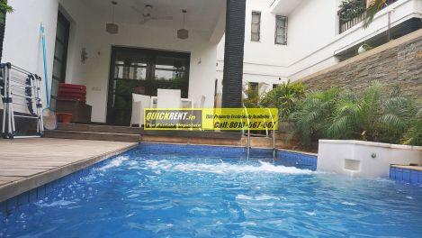 Tatvam Villas Gurgaon 15