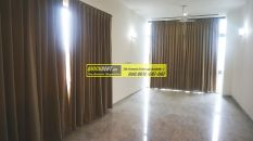 2 Bedroom Apartment in Grand Arch 02