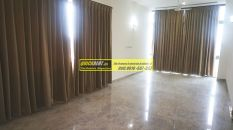2 Bedroom Apartment in Grand Arch 04