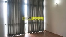 2 Bedroom Apartment in Grand Arch 11