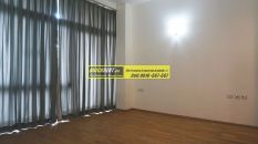 2 Bedroom Apartment in Grand Arch 20