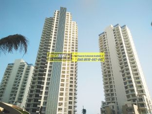 Apartments for Rent in M3M Merlin 02