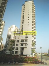 Apartments for Rent in M3M Merlin 14