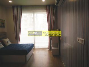 Apartments for Rent M3M Merlin 13