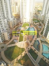 Flats for Rent M3M Merlin 13
